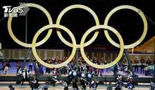 由王貞治點燃奧運聖火? 奧運開幕列最高機密