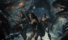 不只《查克史奈德之正義聯盟》 閃電俠、超人與露易絲...一堆DC螢幕作品都來了!