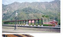 歷經地震、火災的坎坷命運!有最後火車站之稱的「車埕車站」