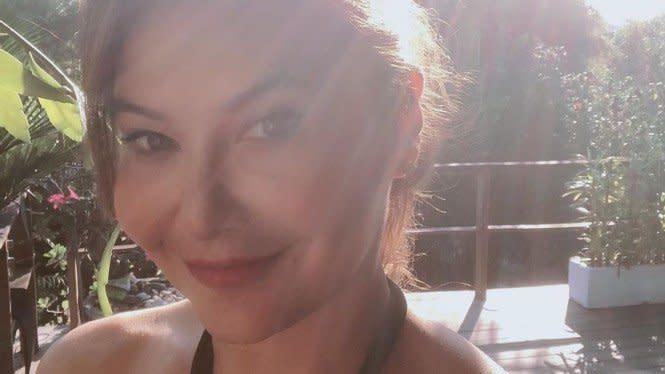 Tamara Bleszynski: Jerinx Dipenjara, Angka COVID naik