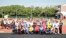 全國300多位射箭好手齊聚 109年全國射箭區域性對抗錦標賽在新竹市