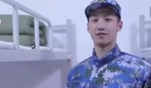 健美網紅解放軍獲中國高調宣傳 遭爆上推特銷售「自拍同志性愛視頻」