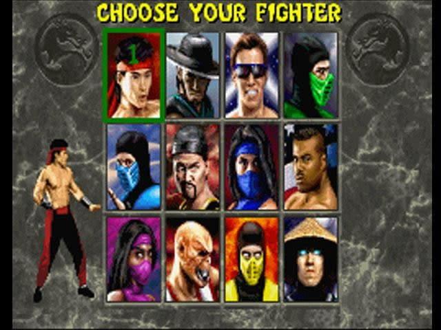 best snes games mkii1