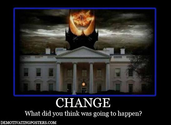 demotivational-posters-demotivating-posters-funny-posters-lord-of-the-rings-white-house-barack-obama-one-ring-to-rule-them-all-the-all-seeing-eye.jpg