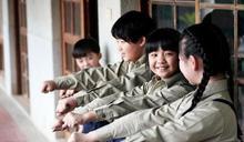 華視《俗女》入圍電視金鐘8大獎 完整名單一覽