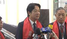 李孟居認罪 賴:押人在先 強迫告白在後