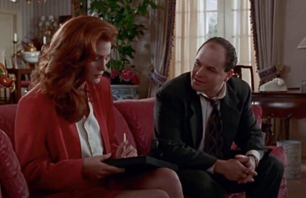 Jason Alexander Says 'Women Hated Me' After 'Pretty Woman' Role: 'I Got Punched Many Times'