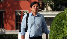 【Yahoo論壇/華志豪】為什麼是黃國昌?