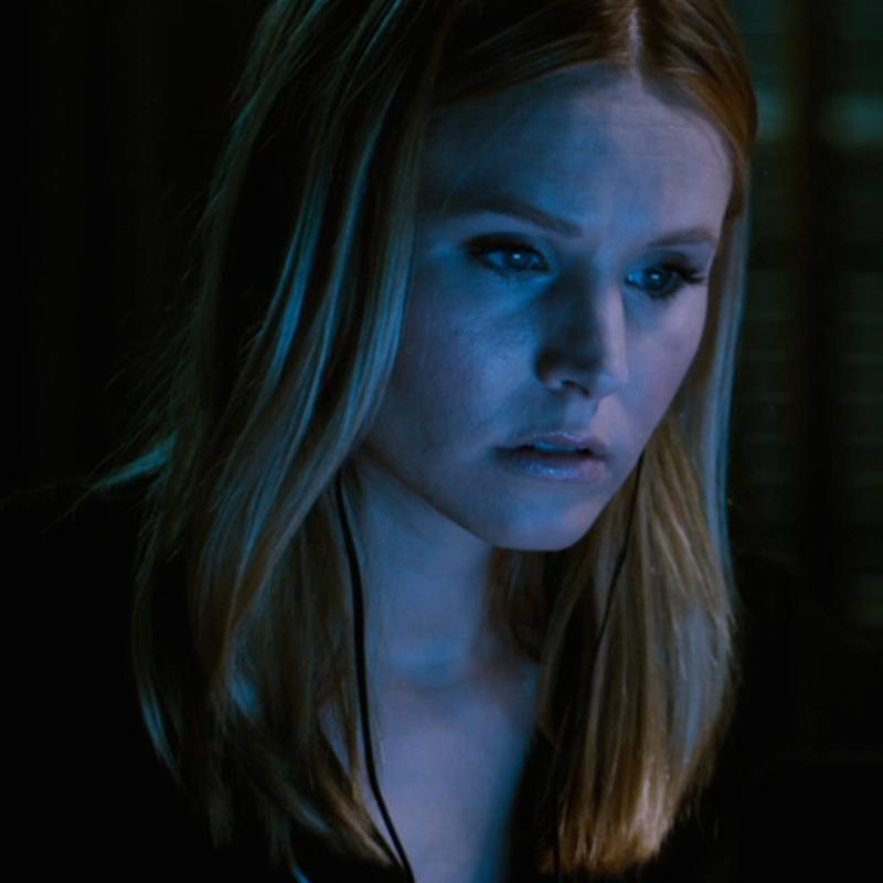 Veronica Mars Movie Review: Will It Please Fans and Newbies Alike?