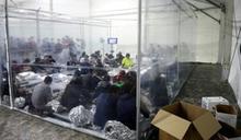 拜登指派賀錦麗 親自處理美墨邊境移民湧入議題