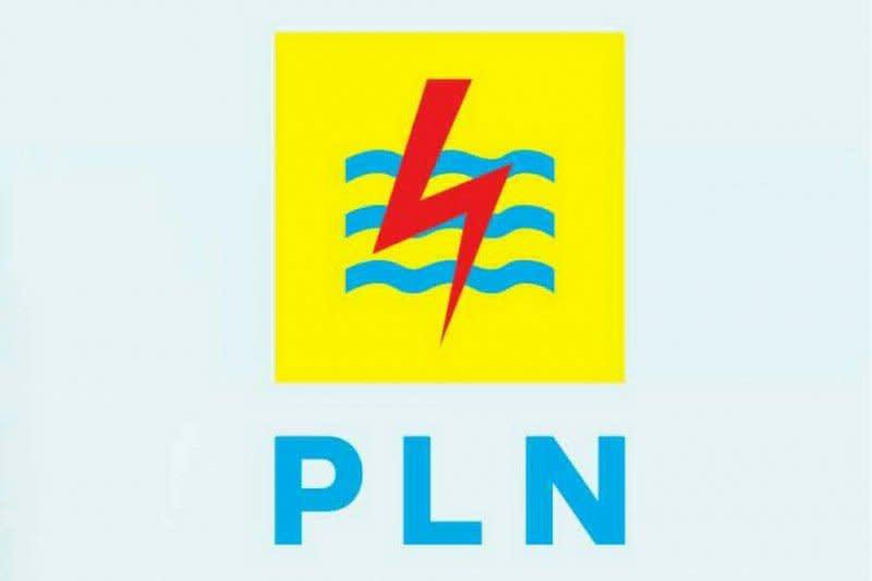 PLN: 10 persen pelanggan Riau alami lonjakan tagihan listrik