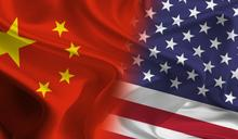 崔天凱稱中國對美政策明確 冀建發展建設性合作非對抗