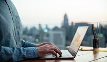 【Yahoo論壇/王淑華】公司因應疫情危機處理,部分員工必須在家工作,需注意哪些重要環節?