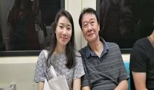 首爾酒駕撞死愛女一審宣判 母親悲痛:8年怎麼換28年?