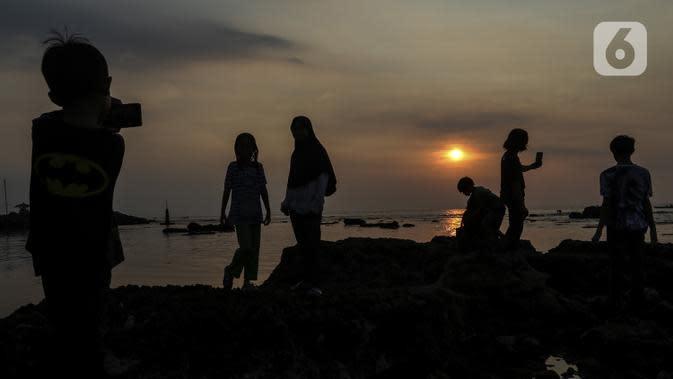 5 Provinsi dengan Kenaikan Kasus COVID-19 Tertinggi, Jawa Barat Teratas