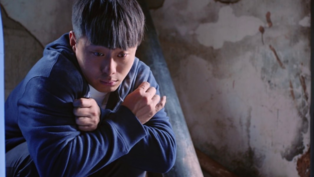 【回顧2020.娛樂】重溫劇集15位搶眼配角 何依婷/楊潮凱/張松枝/林景程...