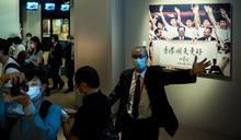 快消失的我城記憶?歷史博物館「香港故事」翻新前的最後一天