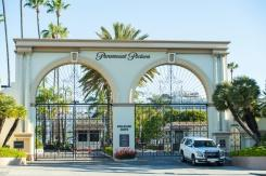 California sebut produksi film, TV bisa dimulai pada 12 Juni