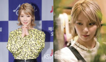 時隔3年...AOA出身的草娥將通過OST回歸?粉絲:「終於要回來了嗎?真的好想念草娥的歌聲」