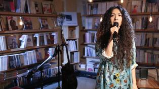 金曲32/看好萬芳拿華語歌后 樂評人戴居讚:作品讓歌手個性很立體