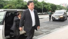 地方黨部革新備戰2022 吳怡農條款成林錫耀的壓力測試
