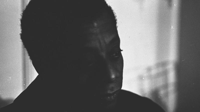 I Am Not Your Negro documentary on Amazon Prime