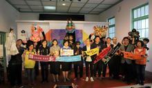 6大男神的狂歡偶戲不夜城 2020雲林國際偶戲節10/1開幕
