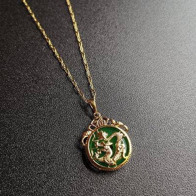 3-10pcs Rough Quartz Arrowhead Pendants Jewelry,Large Arrow Clear Crystals Gemstones Charms with Silver Bails Making Necklace Bulk