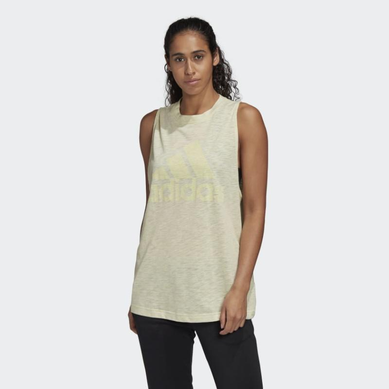 Winners Tank Top. Image via Adidas.