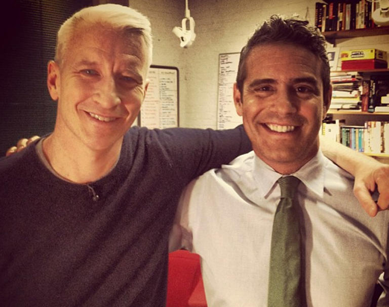 AndersonCooper-AnyCohen-jpg