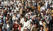 一萬人搶辦簽證 阿富汗東部踩踏釀15死