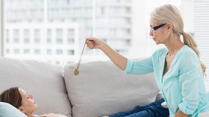 Kapan Waktu yang Tepat untuk Hipnoterapi?