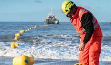 抗「中」 美日澳將合作新設海底電纜