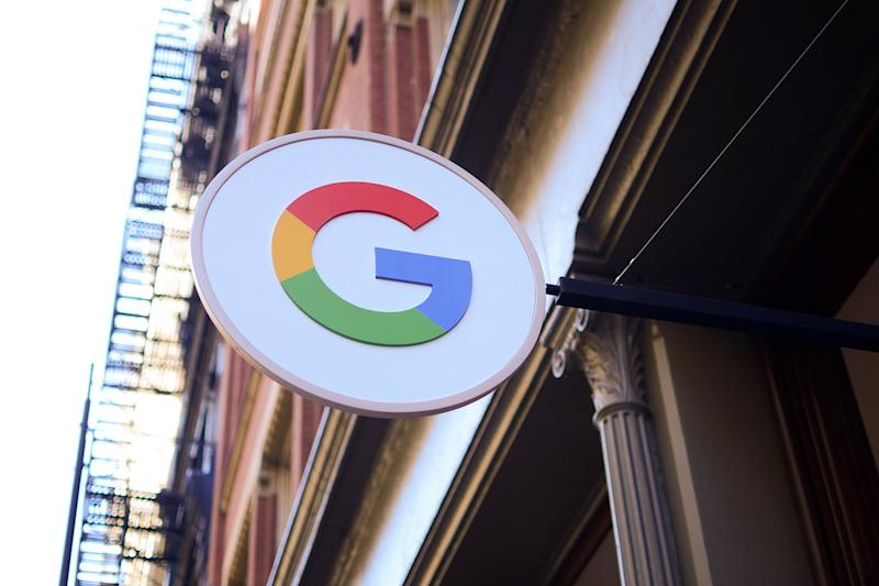 Google to ban advertisers with secret affiliations, illegally obtained info