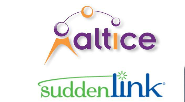 Will Altice Have To Raise Rates Or Gut Services To Pay For