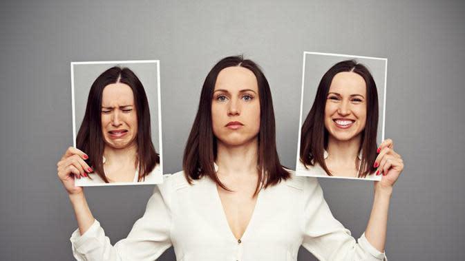 5 Tips Mengendalikan Tekanan Emosional yang Dapat Dicoba
