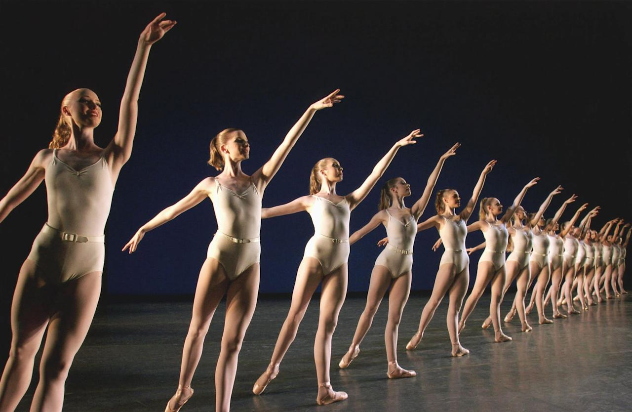 foto-naked-ballet-sek