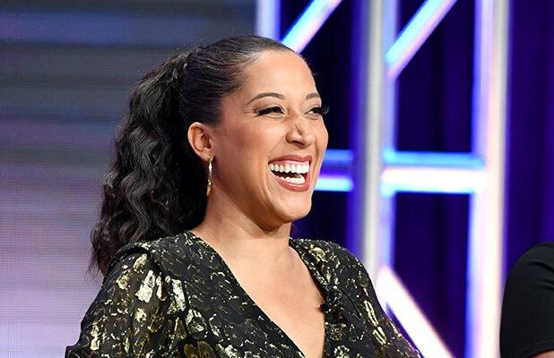 Robin Thede to Judge Dog-Grooming Competition for HBO Max