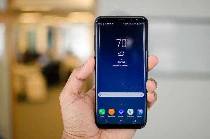 Samsung-bogo-galaxy-s8-samsung_galaxy_s8_device_6