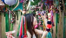 泰國首次納春節為國定假日 東南亞各國新年概況一次看