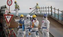311福島事故10周年》核四捲土重來?台灣若發生核災,4成民眾認為會比日本更嚴重