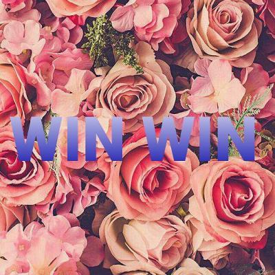 WIN WIN'S 時尚商店