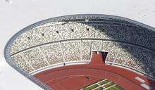 提高東京奧運開幕機運的一帖良藥