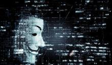 FBI親授密碼這樣設最安全…全球最爛密碼一併大公開!