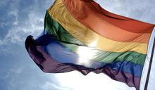 【婚姻平權】為什麼不能立專法?從專法的制度目的談起