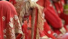 COVID-19疫情加深貧窮 亞洲童婚問題更惡化