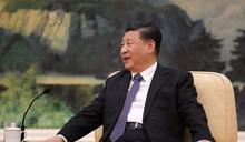 中國天災助攻反對勢力挑戰「習核心」 李習內鬥戰火悶燒