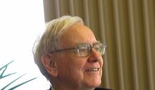 巴菲特:「比特幣是真正的泡沫」盤點比特幣的4個風險