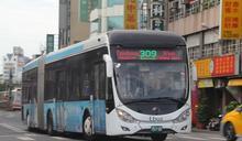 高美濕地遊客中心重啟 111、309、688路公車8/1起逐步復駛