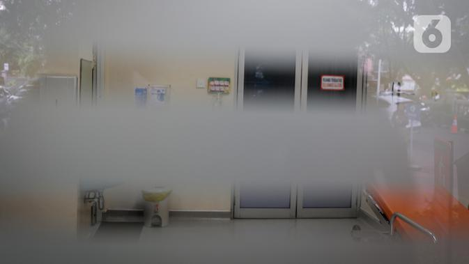 IDI Benarkan Kabar 3 Dokter Meninggal Akibat Terinfeksi Corona COVID-19